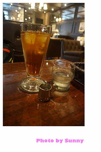 星乃咖啡11.jpg