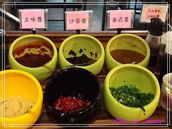 板橋蒸天下5.jpg