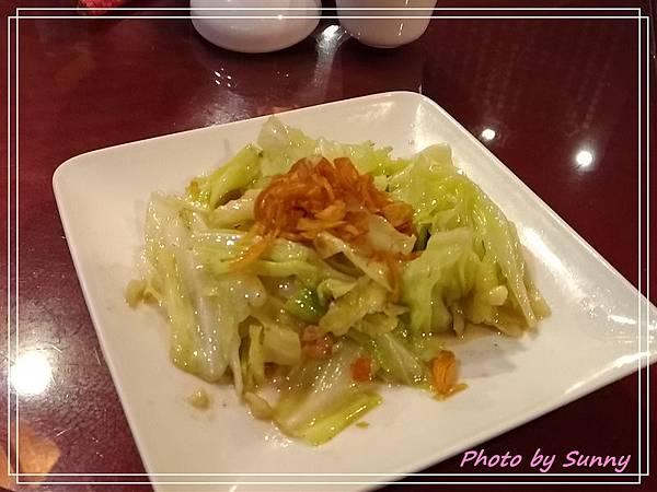 銘記越南美食3.jpg