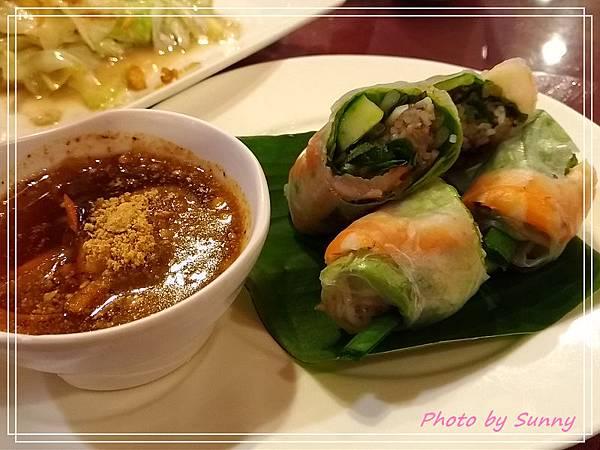 銘記越南美食4.jpg
