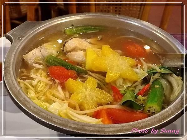 銘記越南美食8.jpg