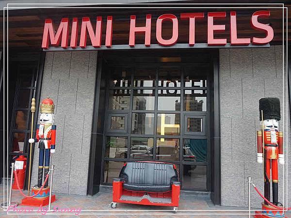 台中mini hotel逢甲館16.jpg