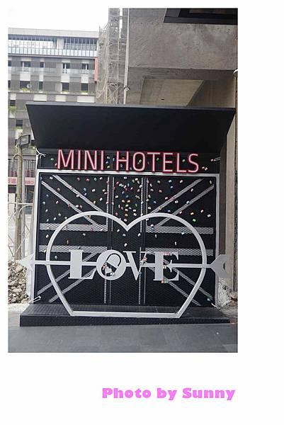 台中mini hotel逢甲館32.jpg