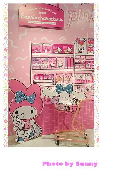 三麗鷗粉紅閨蜜期間限定店32.jpg