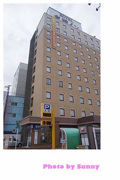 東橫inn函館朝市6.jpg