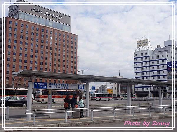 東橫inn函館朝市9.jpg