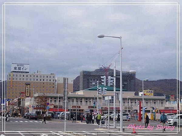 東橫inn函館朝市8.jpg
