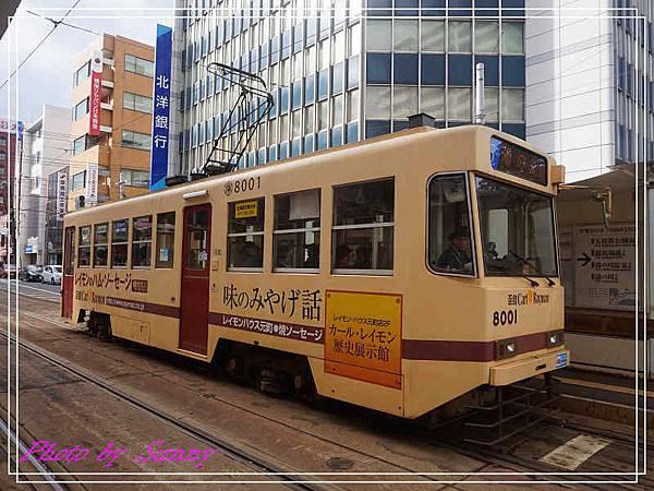 函館市電3.jpg