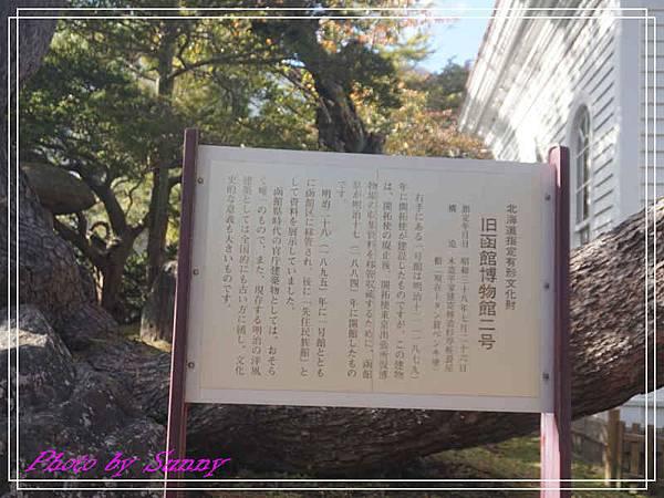 函館公園7.jpg