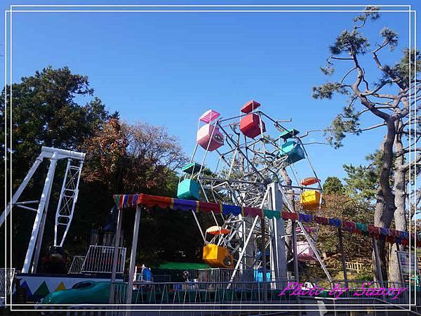 函館公園16.jpg