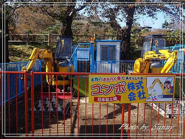 函館公園19.jpg