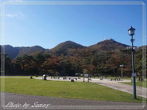 函館公園20.jpg