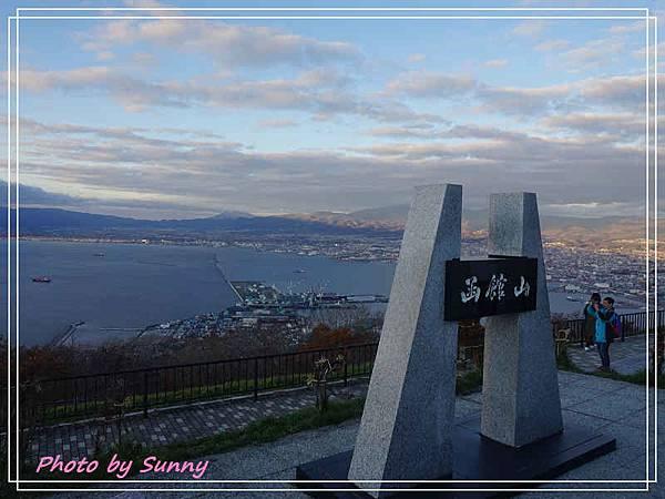 函館山3.jpg