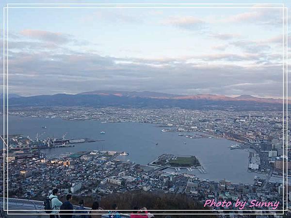 函館山9.jpg