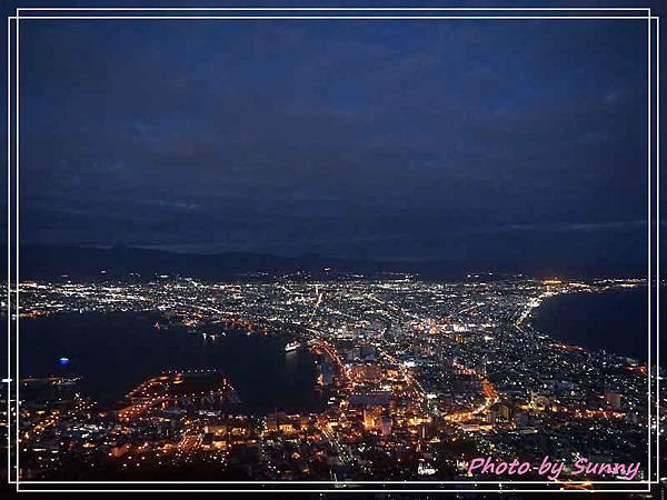 函館山20.jpg