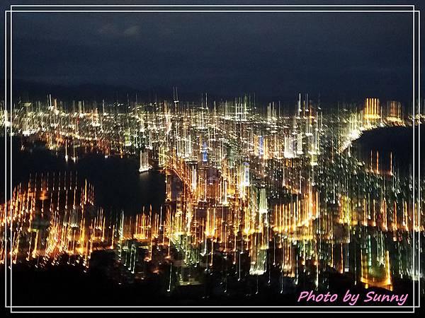 函館山28.jpg