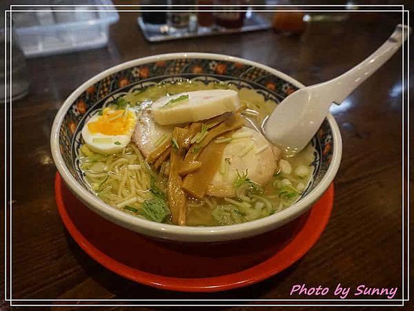 函館麵廚房6.jpg