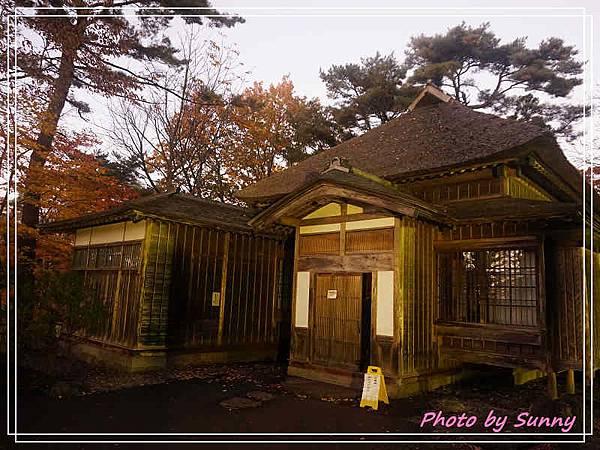 香雪園25.jpg