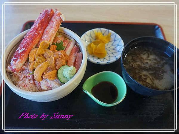 惠比壽食堂4.jpg