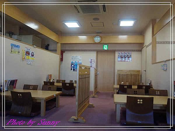 惠比壽食堂9.jpg