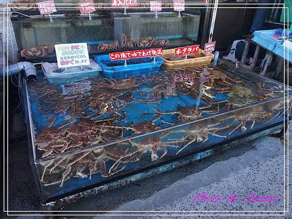 惠比壽食堂12.jpg