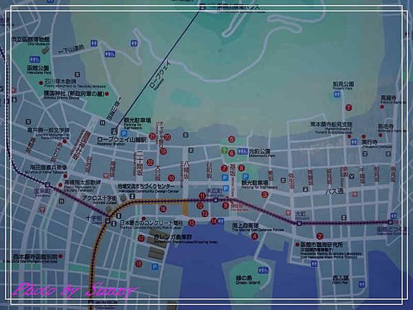 元町3.jpg