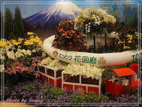 台中花博后里園區34.jpg