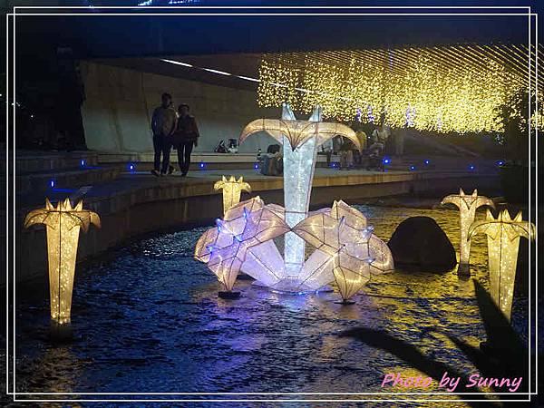 柳川水岸步道7.jpg