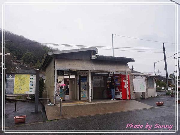 吉備津神社3.jpg