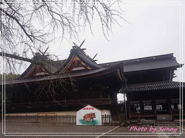 吉備津神社6.jpg