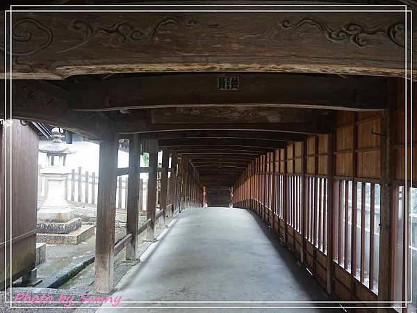 吉備津神社13.jpg