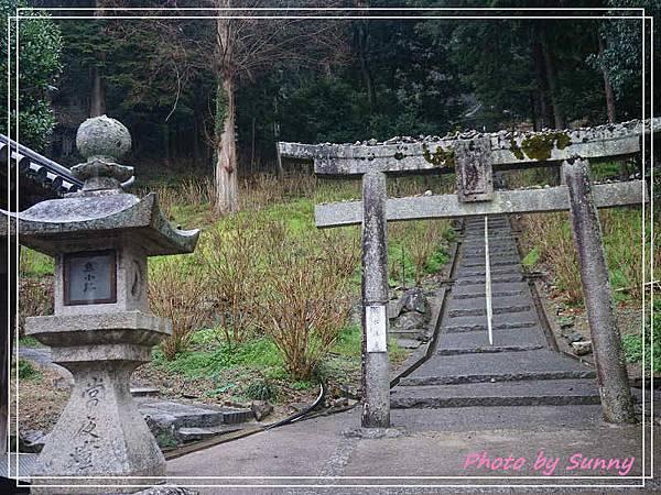 吉備津神社14.jpg