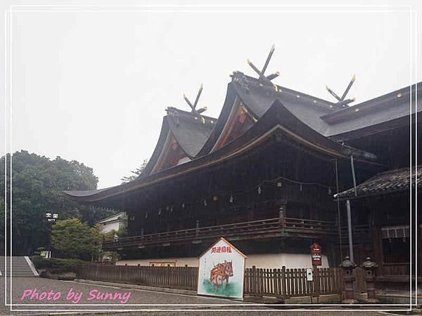 吉備津神社23.jpg