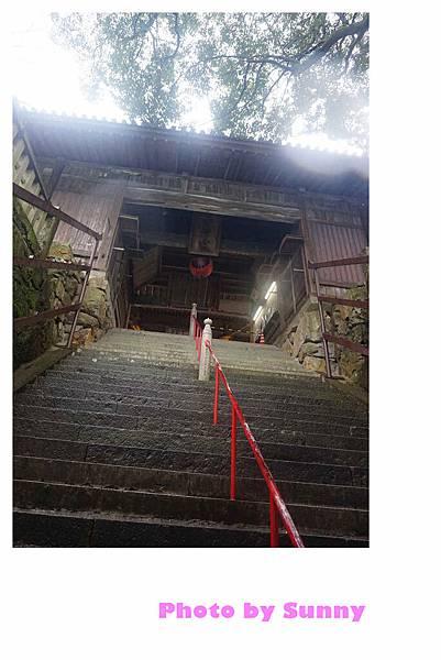 吉備津神社31.jpg