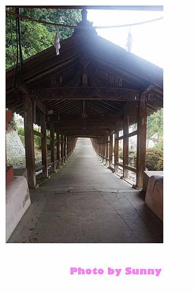 吉備津神社40.jpg