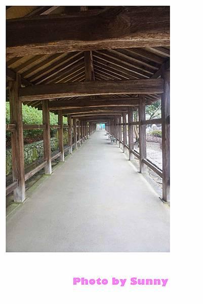 吉備津神社43.jpg