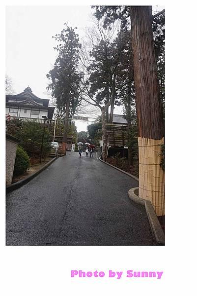 吉備津神社46.jpg