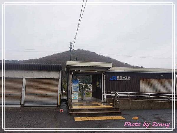 吉備津彥神社3.jpg