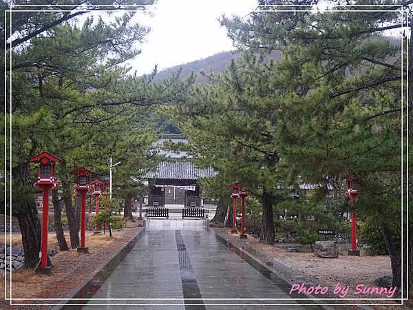 吉備津彥神社7.jpg