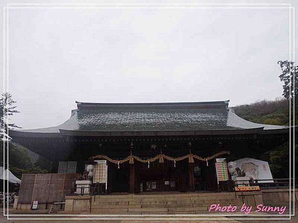 吉備津彥神社11.jpg
