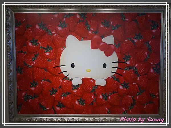 淡路島kitty theater6.jpg