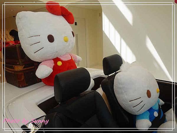 淡路島kitty10.jpg