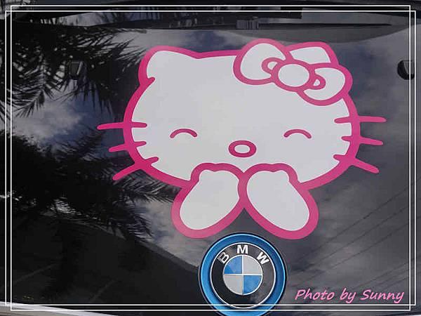 淡路島kitty24.jpg
