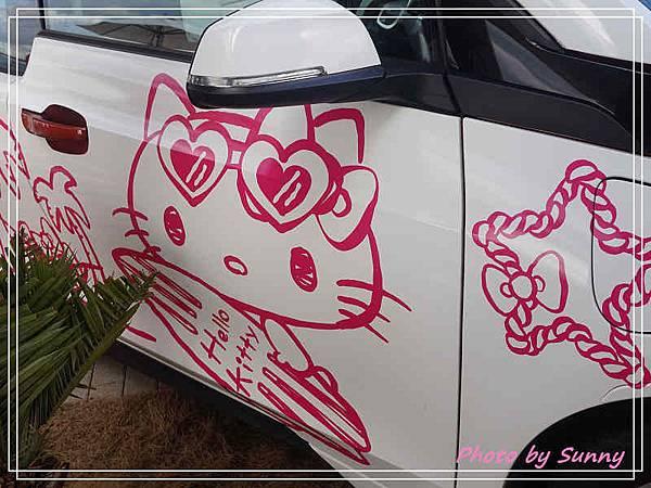 淡路島kitty25.jpg