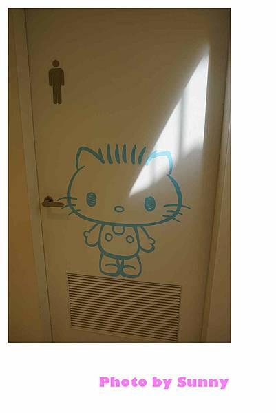 淡路島kitty38.jpg