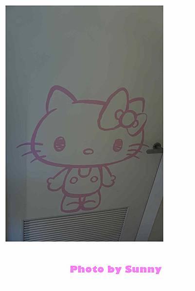 淡路島kitty39.jpg