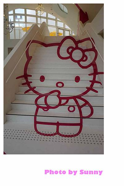淡路島kitty45.jpg