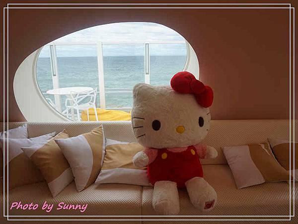 淡路島kitty餐廳5.jpg
