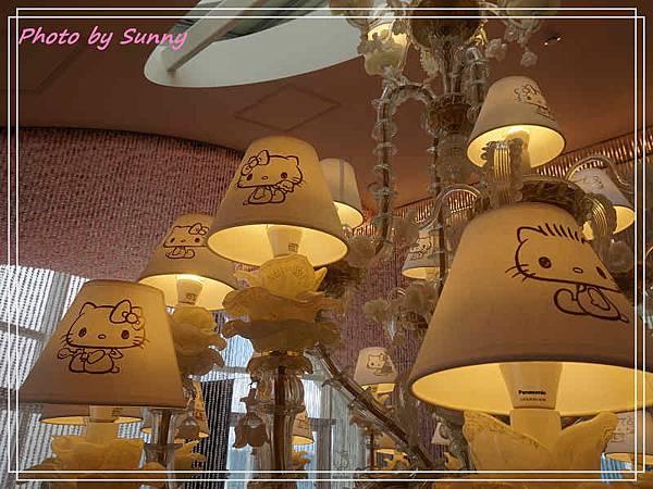 淡路島kitty餐廳9.jpg