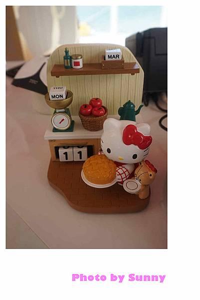 淡路島kitty餐廳25.jpg